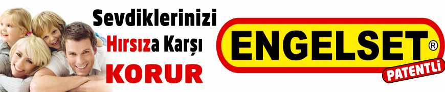 Bakırköy Anahtarcı 0533 957 61 58